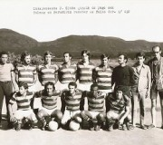 Independente Futebol Clube