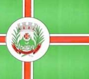Bandeira de Paramirim