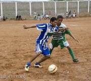 futebol-terra