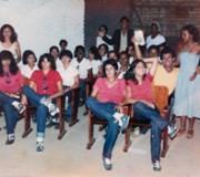 turma-ensino-medio-1982