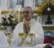 dedicacao-igreja-santo-antonio-23