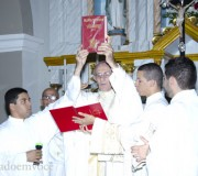 dedicacao-igreja-santo-antonio-7