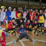 praca-campea-futsal-2015-38