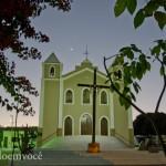 igreja-santo-antonio-paramirim
