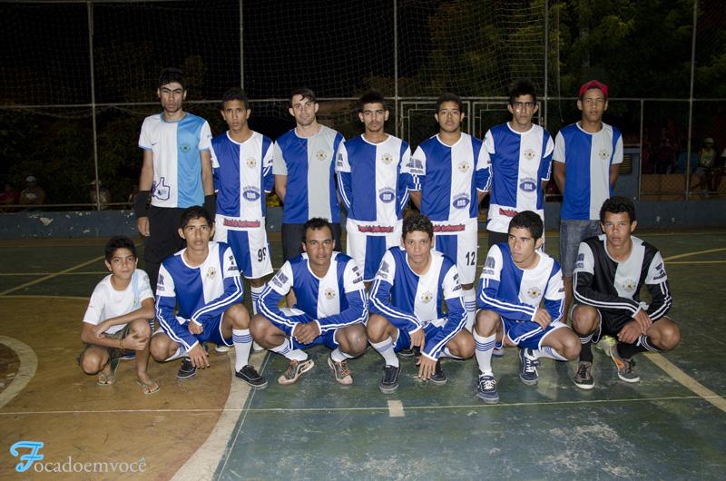blue-demos-futsal