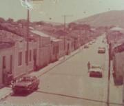 avenida-principal