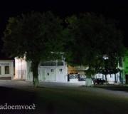 prefeitura-a-noite