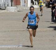 corrida-2016-caraibas-28