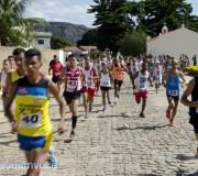 corrida-caraibas