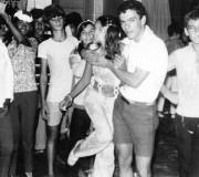 carnaval-em-paramirim-ano-1965