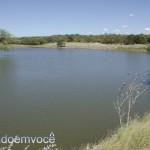 barragem-no-sertao