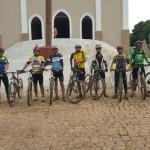 ciclistas-em-paramirim-1