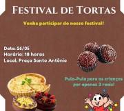 festival-de-torta