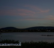 lagoa-e-a-noite