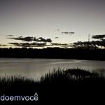 noite-na-lagoa