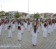 capoeira-colegio-arco-iris-1