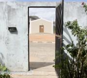igreja-do-bairro-vila-nova