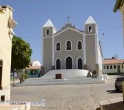 igreja-santo-antonio-sem-o-cruzeiro