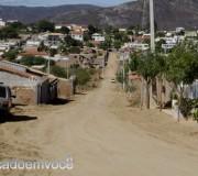 rua-recebendo-pavimentacao