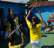 capoeira-meu-sonho-1