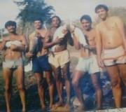 pescadores-de-agua-quente