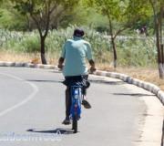 andando-de-bicicleta