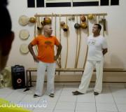 capoeira-paramirim