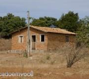 casa-de-tijolos