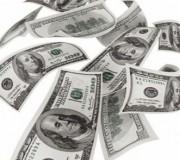 dinheiro-correndo