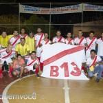 final-futsal-2016-6