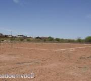 campo-de-terra