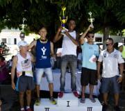 corrida-joao-luiz-2017-64
