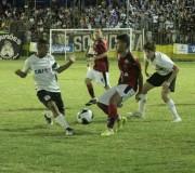 thiago-leon-vitoria-1