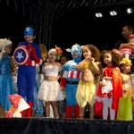 carnaval-da-fantasia-2017-1
