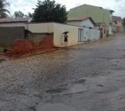 chuva-erico-cardoso