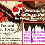 festival-de-tortas