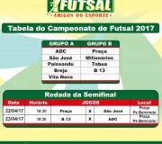futsal-semifinal