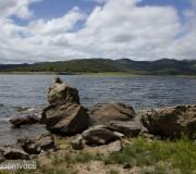 barragem-zabumbao