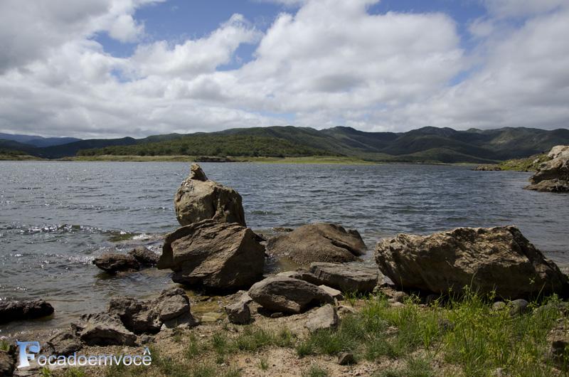 Barragem do Zabumbão