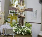 andor-de-santo-antonio