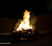 fogueira-de-sao-joao