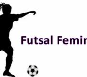 futsal-feminino