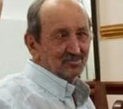 jose-augusto-mendonca