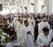 missa-santo-antonio-13-2017-4