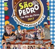 sao-pedro-rio-do-pires
