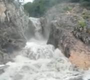 cachoeira-do-morro