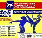 capoeira-2017-evento