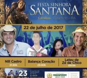 festa-caraibas-2017