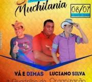 festa-muchilania-2017