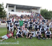 varzea-redonda-campeao-master-2017